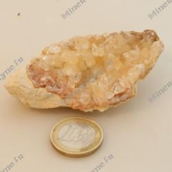 Calcite extra du Maroc (37 g)