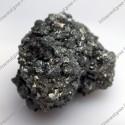 Pyrite (157g)