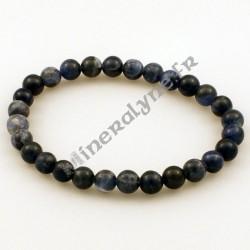 Bracelet Sodalite 6mm